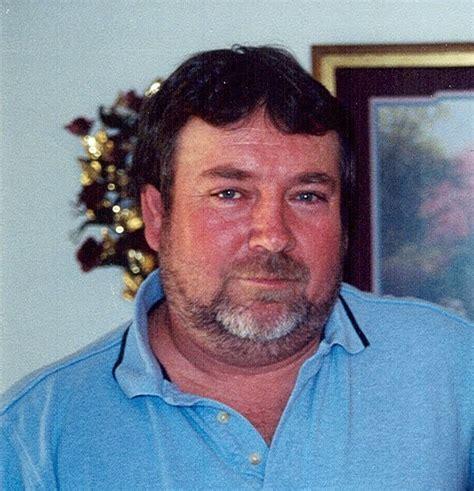 funeral homes obituaries michael ridenour
