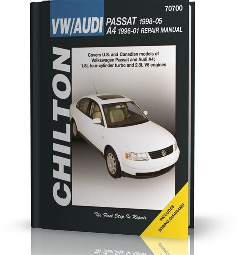 download car manuals pdf free 1996 volkswagen passat interior lighting service manual chilton car manuals free download 2005 audi a4 electronic toll collection