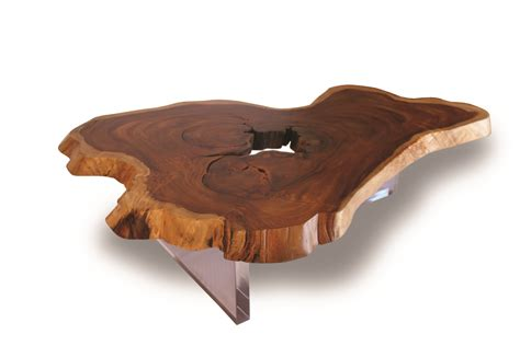 woodwork wood slab coffee table plans pdf plans