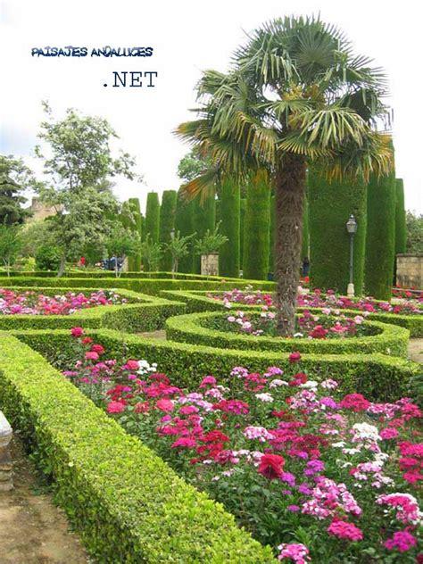 ver imagenes jardines bonitos guardianas paisajes bonitos al aire libre paisajes