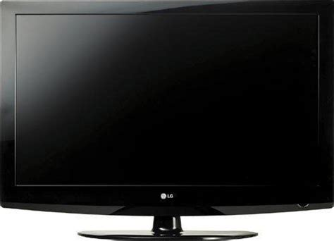 Tv Lcd Gmc 32 Inch bol lg lcd tv 32lg3000 32 inch hd ready