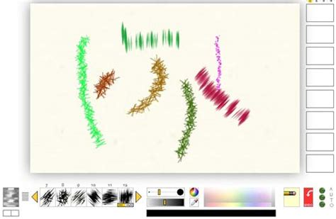 online design tool 33 free and online tools for drawing painting and