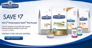 7 00 off hill s prescription diet pet foods coupon the nikolai nuthouse