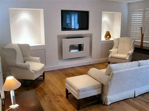 living room alcove decorating ideas living room with tv above fireplace decorating ideas design house and design my home