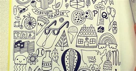 math doodle ideas doodles for math class tangling math