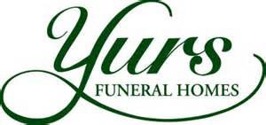 yurs funeral home fox valley ducky derby
