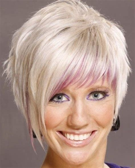 asymetrical short hair styles for older women short hairstyles color 2013 2014 short hairstyles 2017