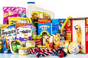 pet food packaging dangers dogs naturally magazine