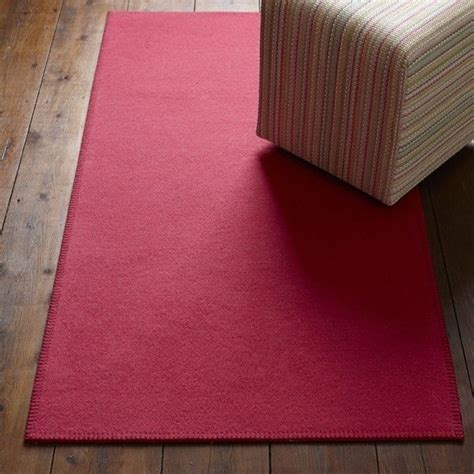 roger oates rugs 17 best images about rugs on shops carpet ideas and product ideas