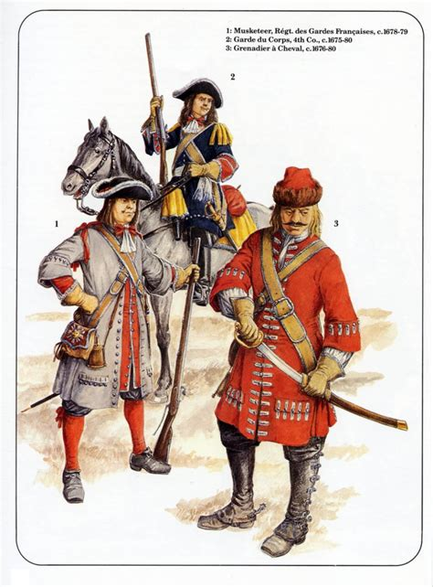 dutch armies of the 17th century armies the french paradigm weapons and warfare