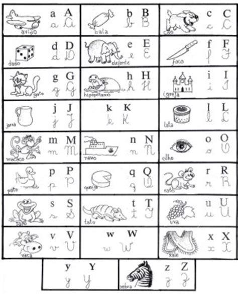 caratteri delle lettere metodo montessori per l apprendimento della scrittura e