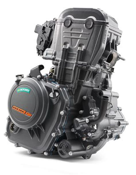 Ktm 390 Engine Specification Review Specs Pics Of Ktm 390 Duke 2017 Bikes Catalog