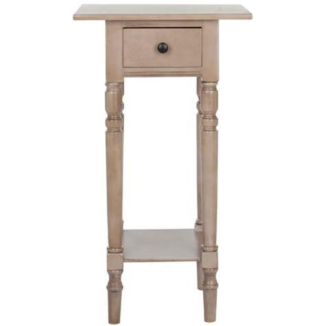 Narrow Stand Furniture Narrow Stand Furniture Bellacor