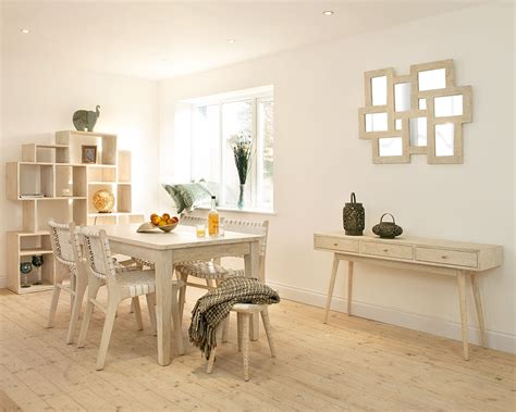 White And Wood Kitchen Table by The Lovely White Kitchen Table Silo Tree Farm