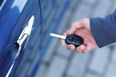 commercial lock  locksmith  des plaines il