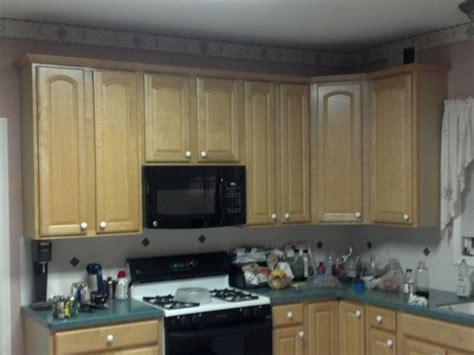 oil rubbed bronze kitchen appliances oil rubbed bronze appliances in kitchen remodeling dbp