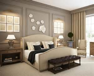 Elegant Bedroom Ideas by 22 Beautiful And Elegant Bedroom Design Ideas Design Swan