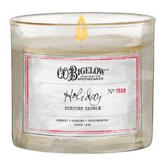 1000 Ideas About Candle Labels 1000 Images About Labels Packaging On