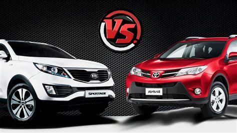 Toyota Vs Mazda Reliability Mazda Reliability Vs Toyota Autos Post