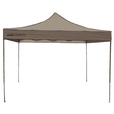 Lowes Awnings by Canopies Lowes Canopy