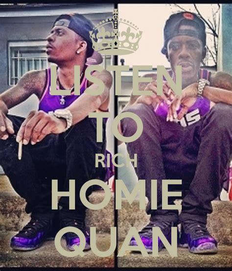 rich homie quan purple hair rapper rich homie quan book covers