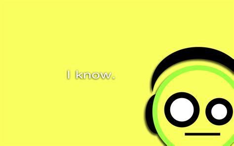 cartoon wallpaper yellow cute yellow cartoon wallpaper wallpaper wallpaperlepi