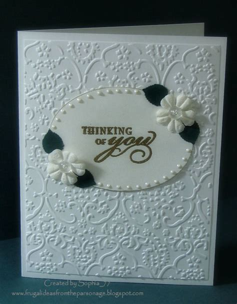 make your own sympathy card best 25 handmade sympathy cards ideas on