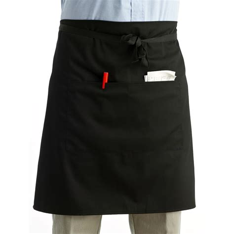 Apron Nama buy wholesale chef apron from china chef apron