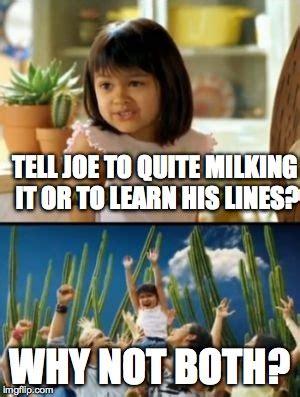 Why Not Meme - why not meme memes