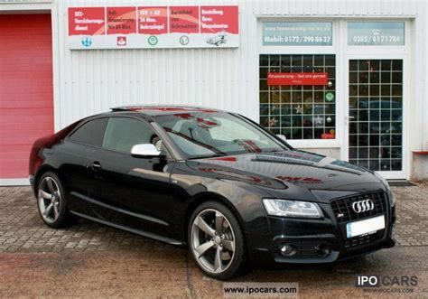 Audi A5 Panoramadach by Sports Car Coupe Vehicles With Pictures Page 56