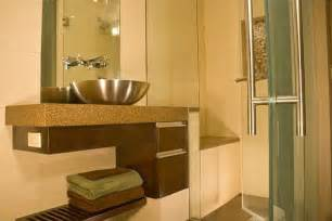 Home Improvement Decorating Ideas by Small Bathroom Decorating Ideas Pinterest Home Round