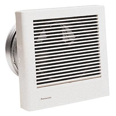 best bathroom exhaust fan 2017 best panasonic bathroom exhaust fans reviews in 2017
