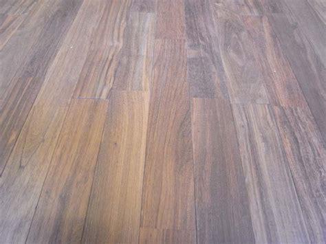 American Walnut Flooring by Solid American Walnut Flooring Unfinished American Walnut