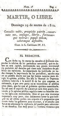 do re qu 8493504734 constitucion web quot observaciones did 225 cticas quot bernardo de monteagudo 1812