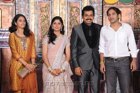 actor sivakumar wife images picture 30794 singer karthik wife ambika karthi ranjani