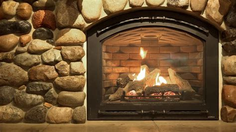 Fireplace Synonym by Hearth Definition Meaning