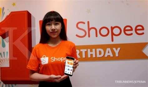 Lu Shopee shopee tantang mahasiswa buat proyek bisnis