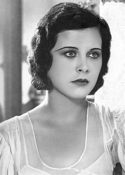 50 most beautiful women in hollywood history 710 best images about pre code hollywood dirty 30s