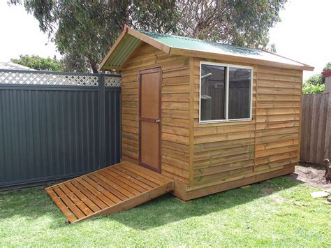 Make Your Own Garden Shed by Design Your Own Shed Uk Materials Needed To Build