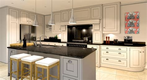 kitchen appliance packages cheap 28 images abt kitchen