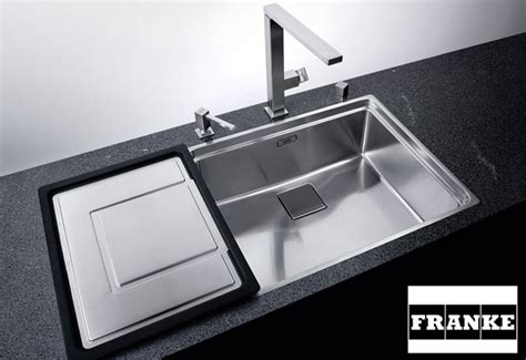 franke kitchen sinks uk franke kitchen sinks kent east sussex david haugh