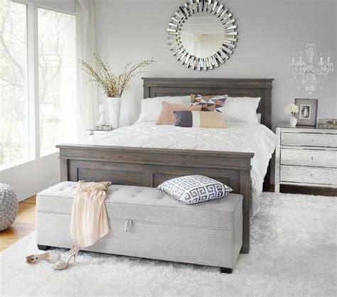 chambre a coucher ikea chambre a coucher en bois blanc mzaol com