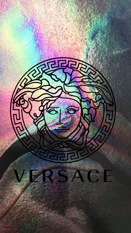 wallpaper iphone 6 versace versace wallpapers tumblr