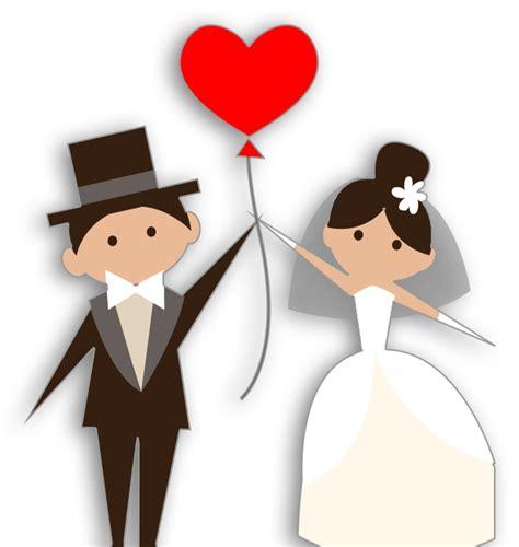 imagenes en png para bodas videos boda alicante videos boda albacete