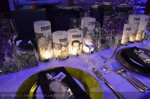 birthday centerpiece ideas for adults 35 birthday table decorations ideas for adults