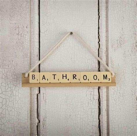 Super Cute Bathroom Sign Home Is Wherever I M With You Pinterest