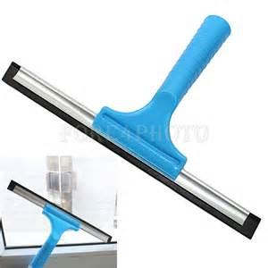 cleaner tool car windshield glass mirror cleaner tool wiper window