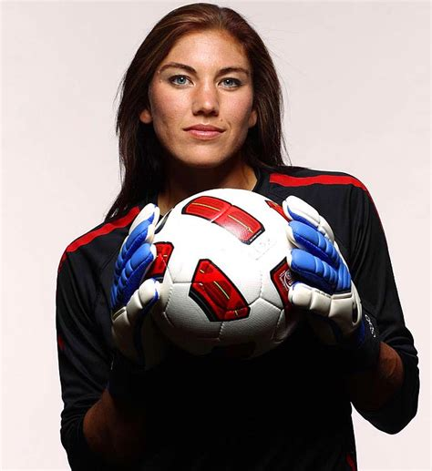 imagenes hot de hope solo sports hope solo s post quot the view quot angry twe