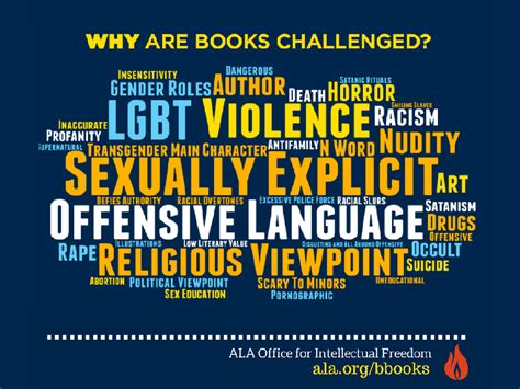 being challenged books get ready for banned books week 2017 alexandria library