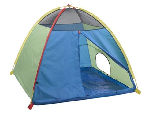 play tents for pacific play tents duper 4 tent free shipping new ebay